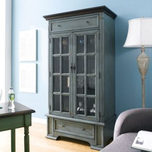 12031  Hartford Cabinet