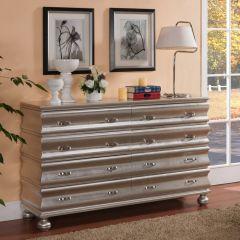 61669  Drawer Dresser