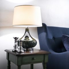 99764  Table Lamp