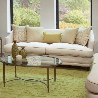 U3395-20  Sofa