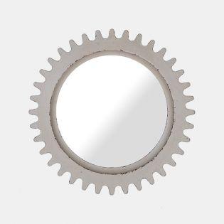 223122-2617 Epicenters  Mirror