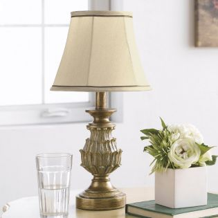 L16007  Table Lamp