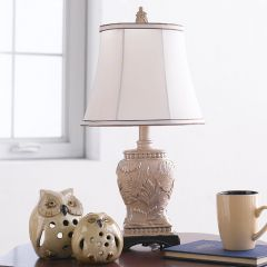 L12265  Table Lamp