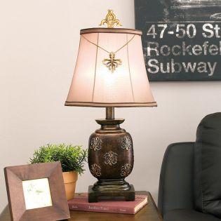 L12260  Table Lamp