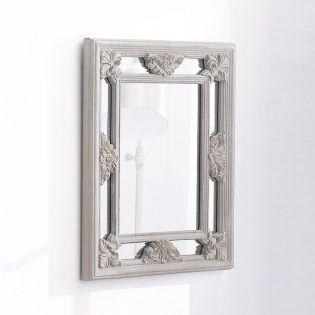 PU255A  Wall Mirror