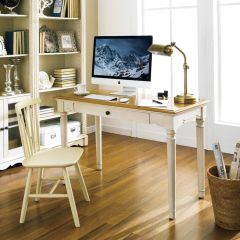 H747-Small Writing Desk