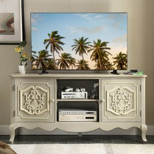 Liberty 1000  TV Stand