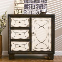 13384  Drawer Console