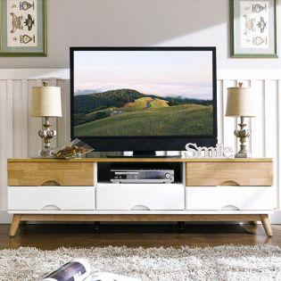 E3658-05  TV Stand