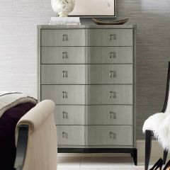 Symphony 5640-2200  Drawer Chest