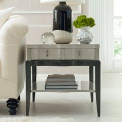 Symphony  5640-505  End Table
