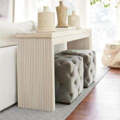 Synchronicity 628A813  Console Table