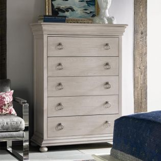 Elan 637150  Drawer Chest