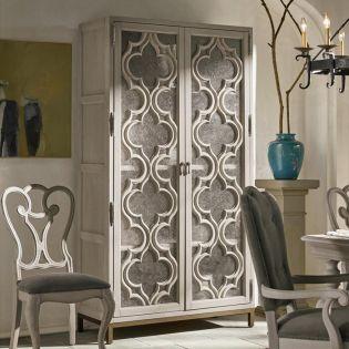Elan 637675  Storage Cabinet