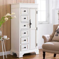 59900   Chesapeake Cabinet