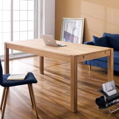 Cope  Dining Table  (Table Only)