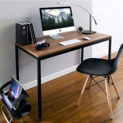 SSD-1200-Black  Desk