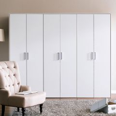 WD-1000  Armoire