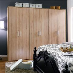 WD-2000  Armoire