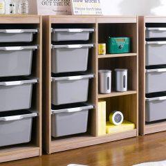 Kreo-GRY-800  Storage Box
