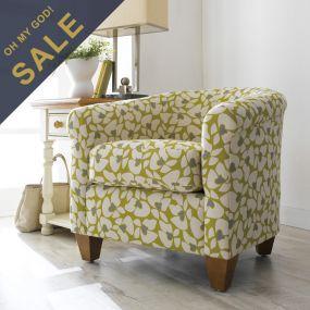 K641  Chair (2조 한정판매)