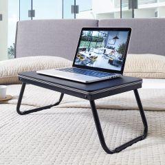 Lippo  Bed Tray Table
