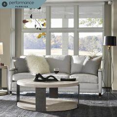 Curated 686501 Merrill  Sofa