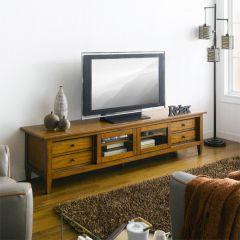 E3947-05  TV Stand