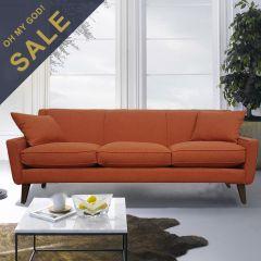 260-232 Doherty  Sofa
