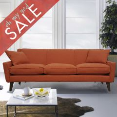 260-232 Doherty  Sofa