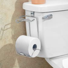 69030ES  Tissue Holder Plus