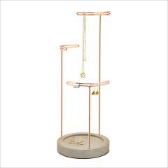 299471-633 Tesora JWL Jewelry Stand Tree