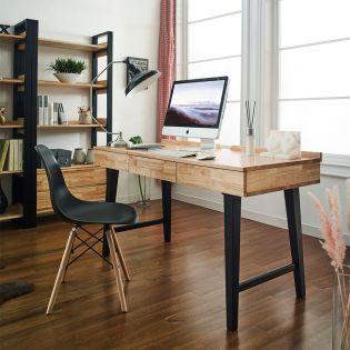 Moris Desk