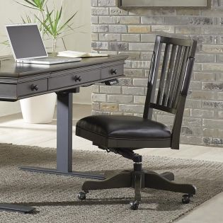 i07-366-PEP  Office Chair
