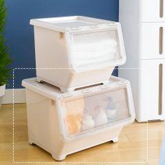 70552-L  Storage Box-Large