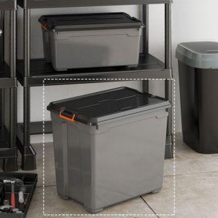 Moover PRO-XXL  Storage Box w/  Lid