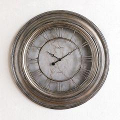 L722C  Wall Clock