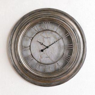 Noble  Wall Clock