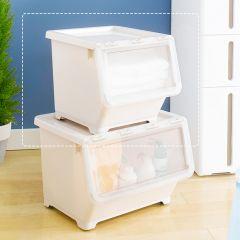 70551-M  Storage Box-Medium
