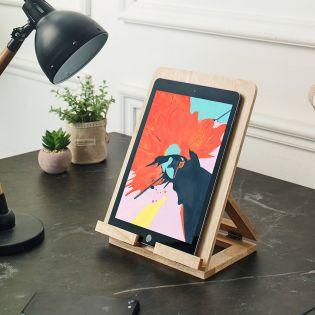 G17-X143 Tablet Holder