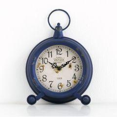 KLM5856  Table Clock