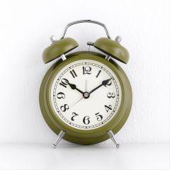 MC2217AG  Alarm Clock