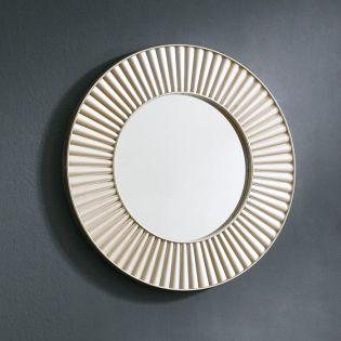 MY-ZM04  Wall Mirror