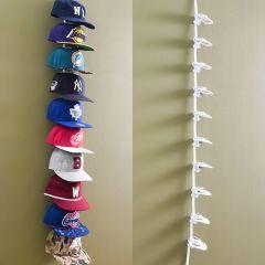 Cap-Rack-Pro Cap Rack