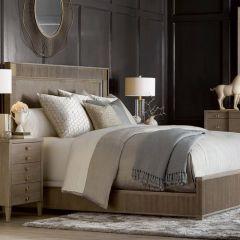 Hudson   Panel Bed @@