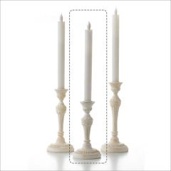 F577K1-SML  Candle Holder
