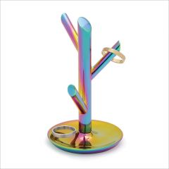 1008294-1063 Icelet-Rainbow Ring Holder