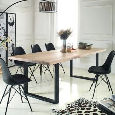 Cannington-Liva-6  Dining Set