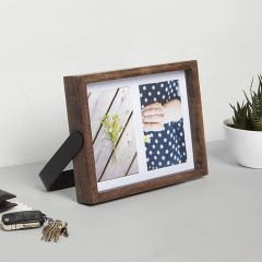 313286-746 Axis PD-Age Wal Photo Frame