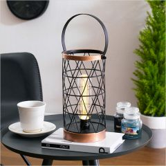 Cylin-1571  Mood Lamp